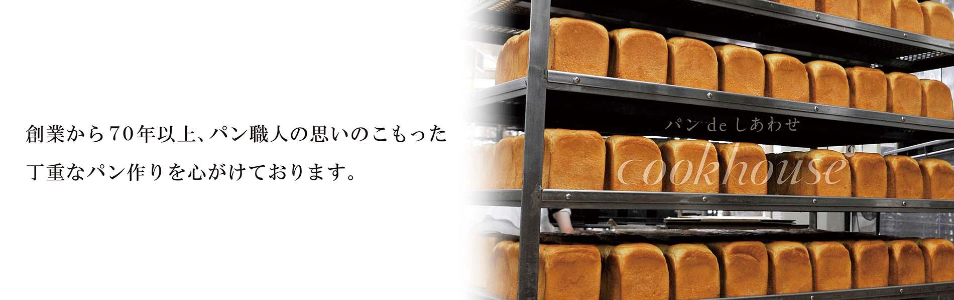 TOP-健康パン