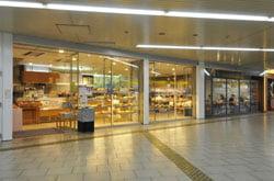 cookhouse近鉄阿部野橋駅東口店
