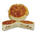 カリッとチーズ(ツナポテト)