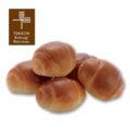 北海道小麦のバターロール