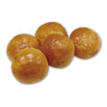 乳酸菌バターボール