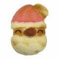 【期間限定】サンタクロース