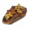 キャラメルナッツチョコデニッシュ