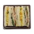 5種野菜サンド
