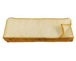 【週末限定販売】くるりんサンドパン
