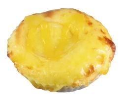 レモンのマスカルポーネブレッド