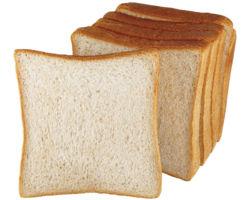 北海道ゆめちから全粒粉食パン