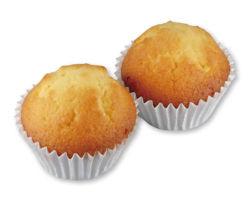 カップケーキ(2個入)