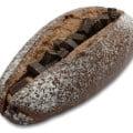 クーベルチュールのチョコフランス