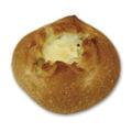 チーズポテトブール