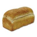 低糖シリアル食パン