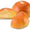 北海道とろ~りクリームパン